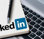 LinkedIn Maximum character counts for 2014